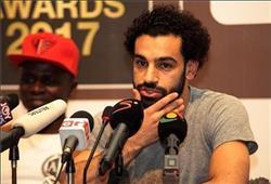 محمد صلاح على أعتاب حلم اللقب الغائب عن مصر