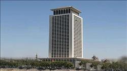 عاجل| الخارجية ردًا على سحب السودان لسفيرها: نقيم الموقف لاتخاذ الإجراء المناسب