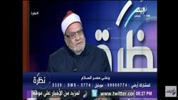 كريمة: الرسول أوصى بترميم الكنائس من مال المسلمين