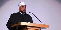 «أوقاف الإسكندرية»: حماية المساجد والكنائس واجب شرعي ووطني