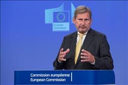 سياسة الجوار الأوروبي: بيانات السياحة في أسوان مؤشر إيجابي