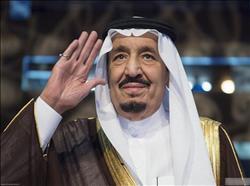 الملك سلمان يصدر أوامر ملكية بزيادة البدلات للمواطنين