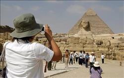 أوجاع السياحة.. «محلك سر»!