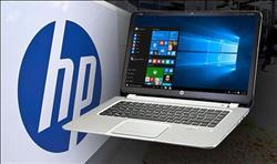 HP تفاجئ مستخدميها وتستدعي عدد من بطاريات الحواسيب بسبب مخاطر متوقعة