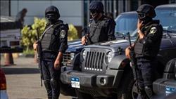 تعزيز الخدمات الأمنية بالثغر وميناء الإسكندرية لتأمين احتفالات أعياد الميلاد