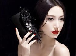 تعرفي على أسرار الجمال الياباني