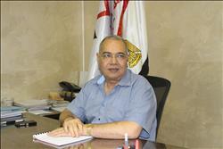 «المصريين الأحرار»: قرار البشير بسحب السفير يضر بالعلاقات بين البلدين