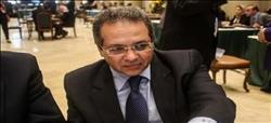 طلب إحاطة من وكيل «تشريعية النواب» لوزير البترول
