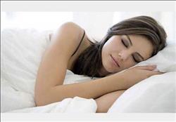 طرق سحرية للخلود إلى النوم في 5 دقائق