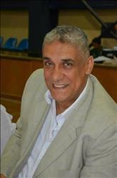 هاني عبد المنعم مديرًا لفرع صيد القطامية