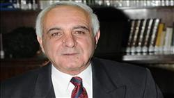 رسميًا.. شيرين شمس مديرًا تنفيذيًا لنادي الصيد