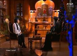 "فيديو.. ""تواضروس"": أعشق موسيقي عمر خيرت وفن عادل إمام ونجيب الريحاني"