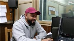 وليد صلاح عبد اللطيف يكشف طرائف أول قمة أمام الأهلي