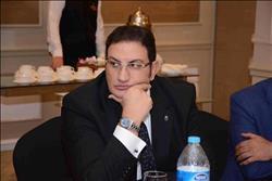 «مجلس الأعمال المصري الكوري»: علينا التوسع بقوة في الدول الأفريقية