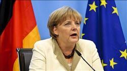 استطلاع: 47 % من الألمان يؤيدون ترك ميركل لمنصبها قبل انتهاء ولايتها