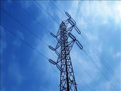 الكهرباء تستعد لمواجهة سوء الأحوال الجوية في المناطق الساحلية