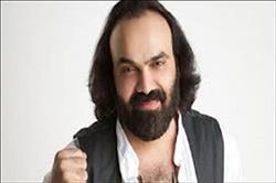 أبو الليف: انتهيت من تسجيل ألبومي الجديد و أتمنى نجاح فيلم خلاويص