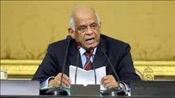 النواب يوافق على تغليظ عقوبات جرائم الخطف لتصل للإعدام