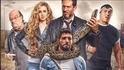 غدا.. العرض الخاص لـ«عقدة الخواجة» بحضور حسن الرداد