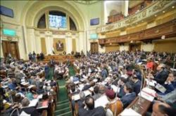 ننشر اقتراح مشروع قانون بإلزام السلطة القضائية بتعيين المرأة قاضية