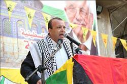 فتح: بيع أراض وعقارات للاحتلال الإسرائيلي خيانة للوطن والدين