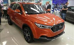 فاو : ازدهار سوق السيارات في النصف الثاني من العام الحالي