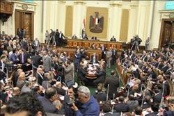 «النواب»: إعداد مذكرة للرد على اتهامات الكونجرس باضطهاد الأقباط
