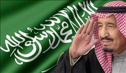 خبير سعودى: المملكة تمتلك فائض هائل من الموارد لسد احتياجات المواطنين