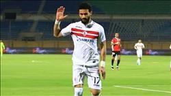 آخرهم باسم مرسي.. الزمالك أضاع 7 ركلات جزاء خلال الموسم الحالي