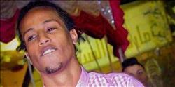 حبس معاون مباحث قسم المقطم لاتهامه بقتل «عفروتو»