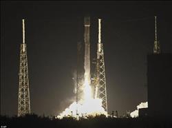 بعد سقوطه.. كشف الستار عن الصاروخ «المجهول» الذي أطلقته أمريكا باتجاه المريخ