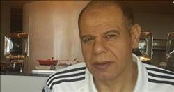 الزمالك يرفض معاقبة لاعبيه بعد الخسارة أمام الأهلي