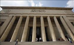 اليوم.. أولى جلسات محاكمة 8 ضباط مباحث لتسببهم في قتل شاب بالهرم