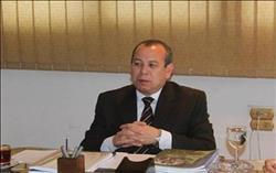 محافظ دمياط يستعرض مشروعات التطوير