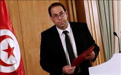 رئيس وزراء تونس: الوضع الاقتصادي صعب لكنه سيتحسن في 2018