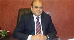 المحافظ: مطروح تشهد طفرة والرئيس صاحب الفضل فيها مش أنا