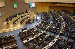 مصر تترأس مجلس السلم والأمن للاتحاد الأفريقي خلال شهر يناير