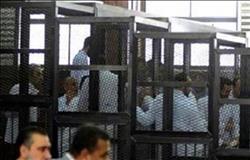 المؤبد لـ٢٣ متهما والمشدد لـ٢٢٣ من المتهمين في أحداث فض اعتصام النهضة