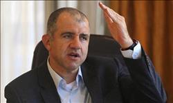 «دعم مصر»:نواب البرلمان يدعمون الرئيس السيسى في انتخابات الرئاسة