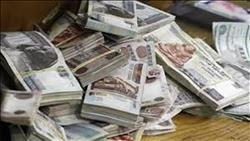 العصابة سرقت 100 مليون جنيه في 33 جريمة بالقاهرة