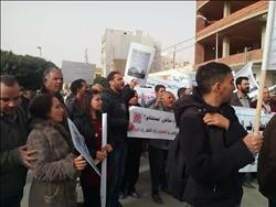 تونس تنتفض| حكومة الشاهد: الغلاء «استثنائي».. والمعارضة ترد: «سنواصل النضال»