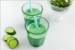 تعرفي على «المشروب السحري» لفقدان الوزن