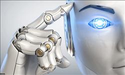 دراسة: الذكاء الاصطناعي يقضي على الوظائف البشرية