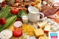 تعرفِ على كمية الـ«البروتين» التي يحتاجها جسمك