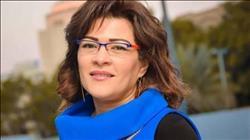 فاطمة ناعوت: أطالب بجعل يوم دخول العائلة المقدسة إجازة رسمية