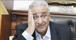 مشادات داخل المحكمة بين المعارضين لشروط القيد ومجلس «المحامين»