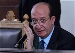 تأجيل محاكمة ١٢٠ متهما بـ«أحداث الذكرى الثالثة للثورة» لـ٢٤ فبراير