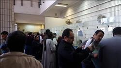 ارتفاع عدد توكيلات تأييد «السيسي» في سوهاج إلى 300