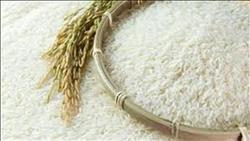 الهيئة العامة للسلع التموينية: سعر توريد الأرز 6300 جنيه للطن
