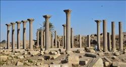 «حفائر معبد آتون بتل العمارنة» في ندوة بوزارة الآثار